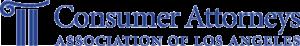Consumer Attorneys Association of Los Angeles_