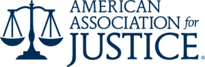 american-association-for-justice-logo